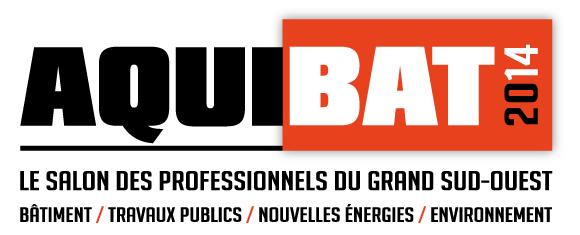 Logo_AQUIBAT2014