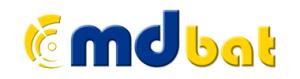 logo-mdbat-cf2i