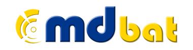 logo-mdbat