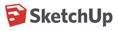 logo-sket