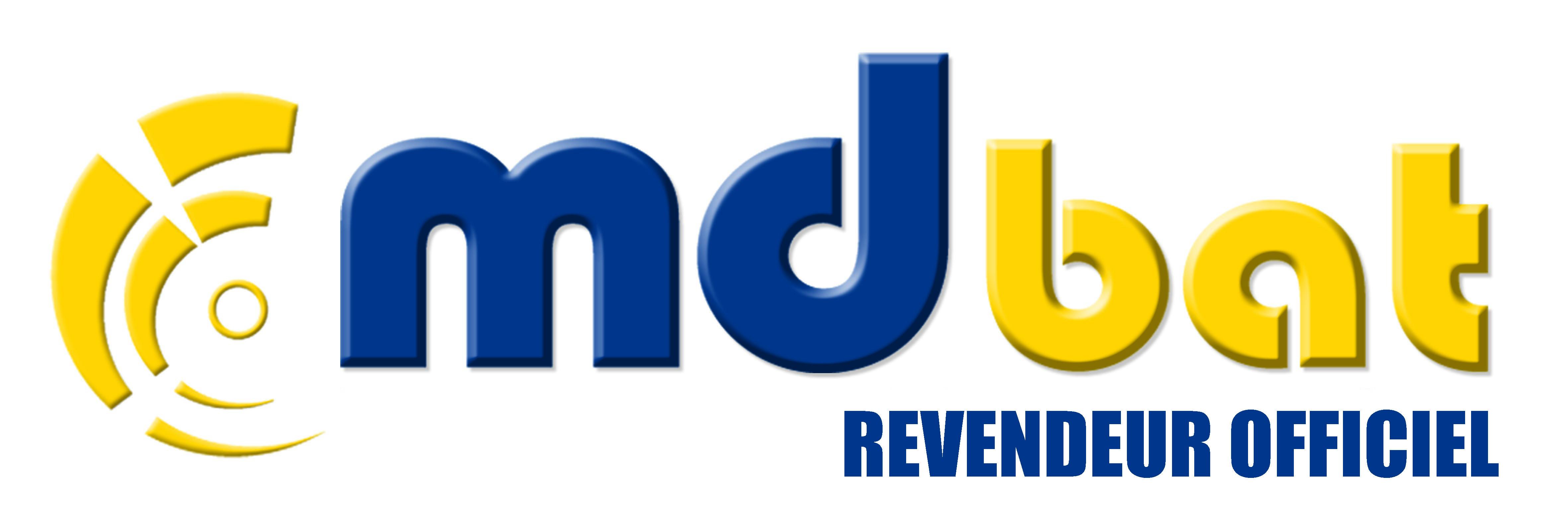 mdbat_revendeur