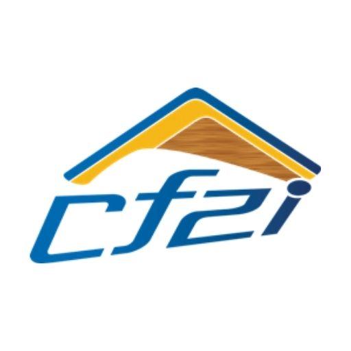 CF2i Logo
