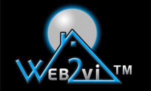 web2vi cf2i