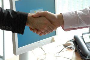 partenaire choix logiciel