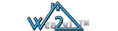 web2vi icon