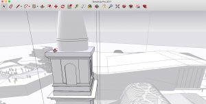 persistant-id-in-sketchup