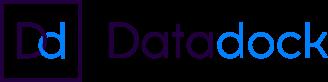 logo_datadock2