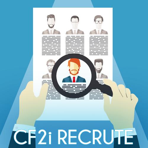 recrutement-cf2i