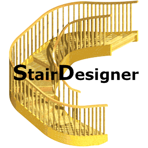 stairdesigner-cf2i-bordeaux