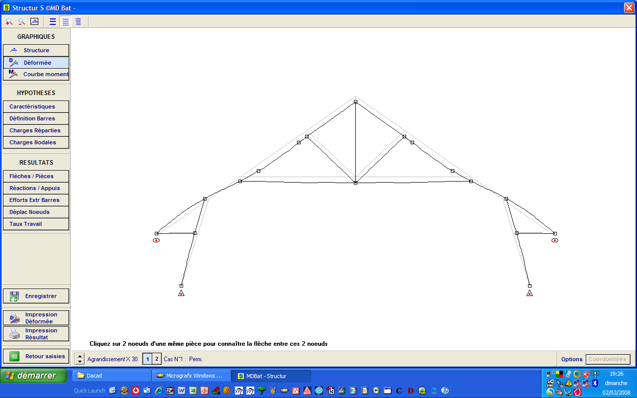 crbst_D_C3_A9form_C3_A9_20ferme_20blochet