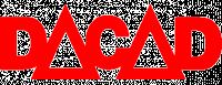 DACAD-CF2i