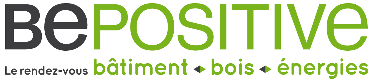 logo-bepositive