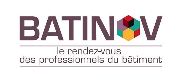 logo_batinov