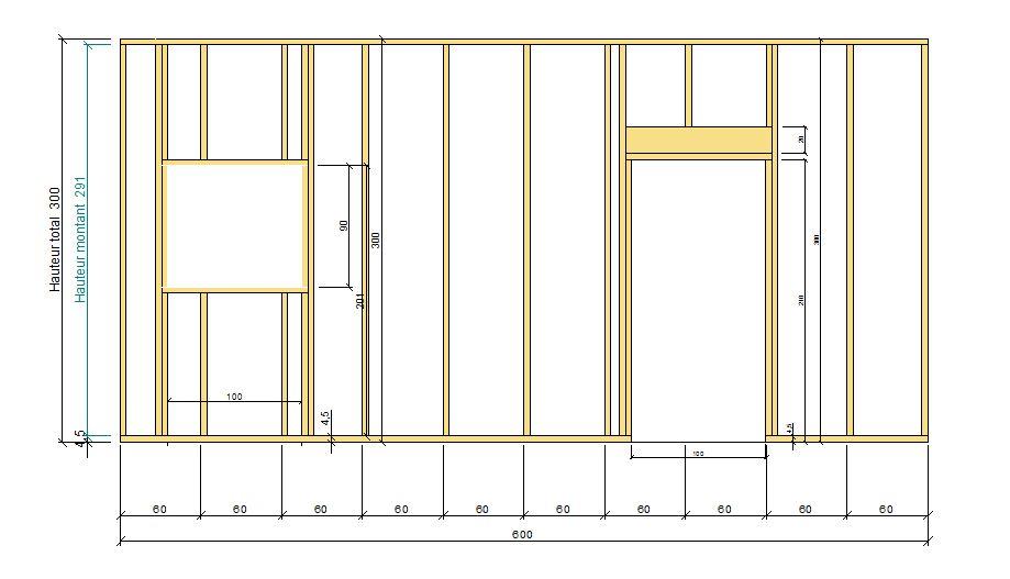 Solidedge logiciel planche dessin pour plans de for Logiciel plan 2d