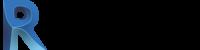 Revit-CF2i