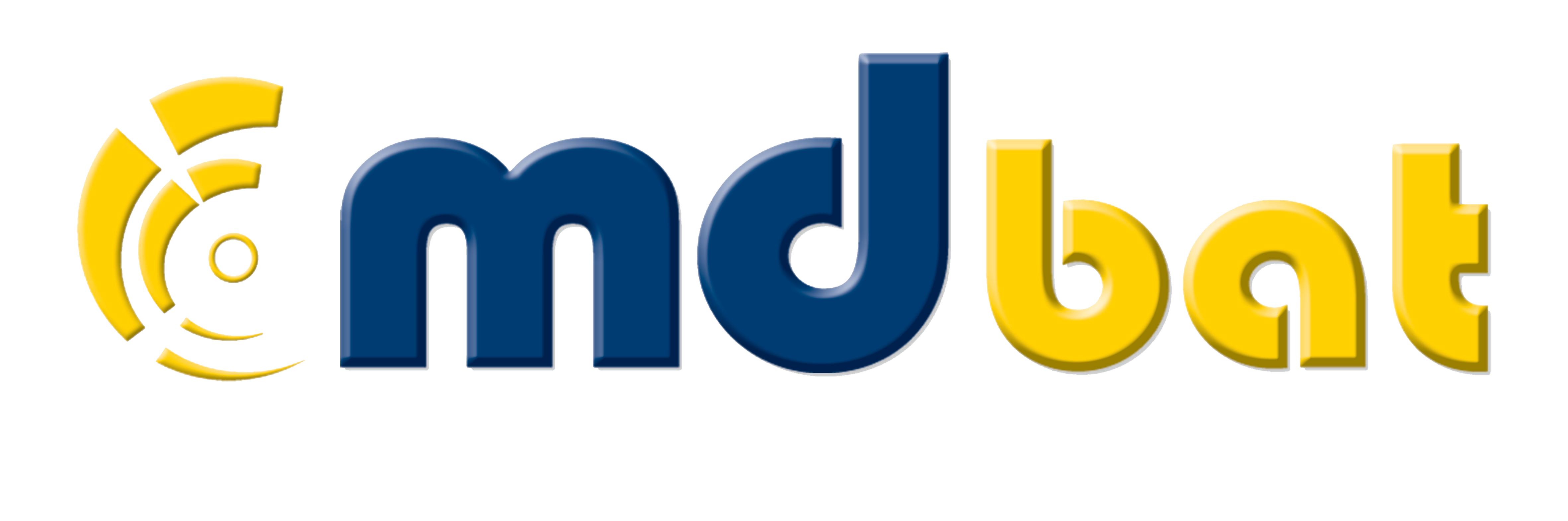 MD-bat-logo-final-sans-phrase
