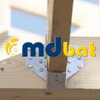 mdbat-cf2i-bordeaux
