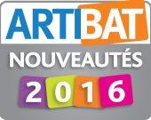 logo-nouveautes2016