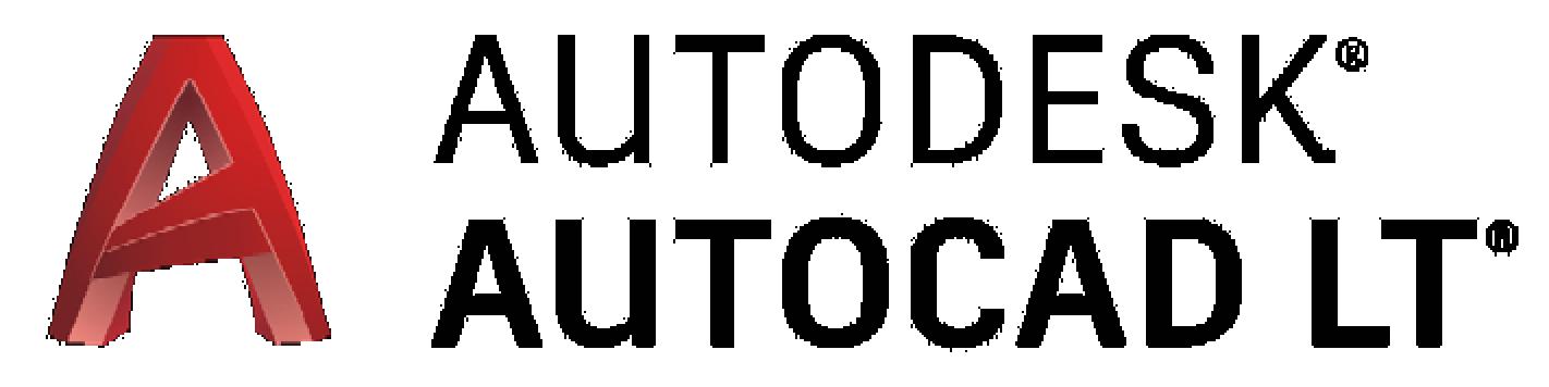 AutoCAD-CF2i