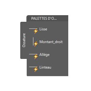 palette-osb