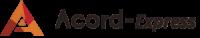 Acord-Express-CF2i
