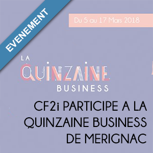 CF2i_quizaine_business