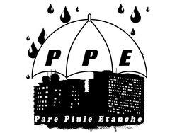 logo ppe