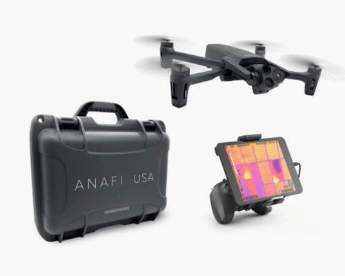 Anafi-USA-drone